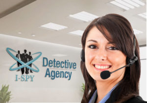 PRIVATE DETECTIVE Birkenhead